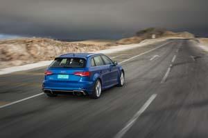 Foto Exteriores (10) Audi Rs3-sportback Dos Volumenes 2017