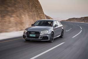Foto Exteriores (12) Audi Rs3-sportback Dos Volumenes 2017