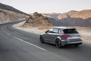 Foto Exteriores (13) Audi Rs3-sportback Dos Volumenes 2017
