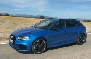 Foto Exteriores (15) Audi Rs3-sportback Dos Volumenes 2017