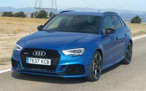Foto Exteriores (17) Audi Rs3-sportback Dos Volumenes 2017
