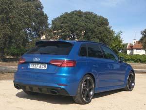 Foto Exteriores (23) Audi Rs3-sportback Dos Volumenes 2017