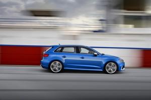 Foto Exteriores 4 Audi Rs3-sportback Dos Volumenes 2017
