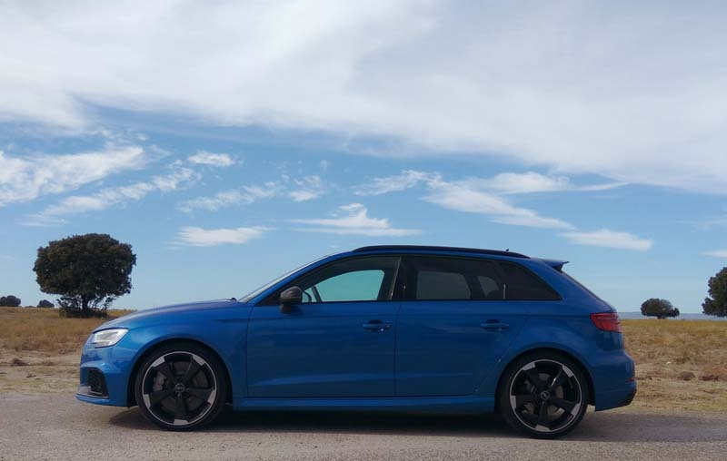 Foto Exteriores (19) Audi Rs3-sportback Dos Volumenes 2017