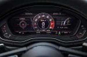 Foto Detalles (4) Audi Rs4-avant Familiar 2018
