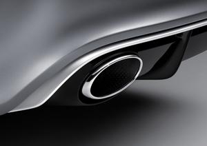 Foto Detalles (2) Audi Rs7 Cupe 2013