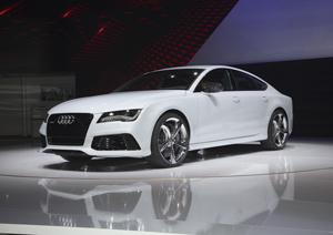 Foto Exteriores (8) Audi Rs7 Cupe 2013