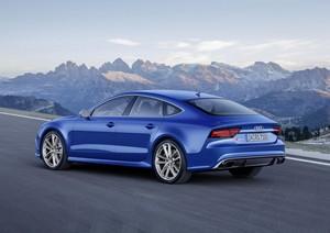Foto Exteriores 4 Audi Rs7-performance Berlina 2016