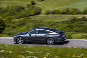 Foto Exteriores (14) Audi S7-tdi Dos Volumenes 2019