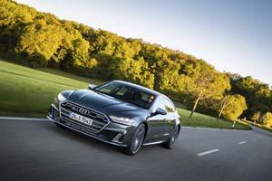 Foto Exteriores (15) Audi S7-tdi Dos Volumenes 2019