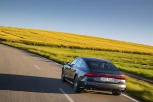 Foto Exteriores (16) Audi S7-tdi Dos Volumenes 2019