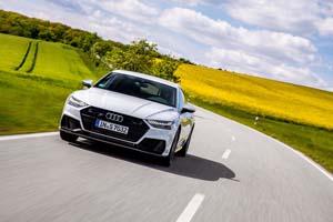 Foto Exteriores (18) Audi S7-tdi Dos Volumenes 2019