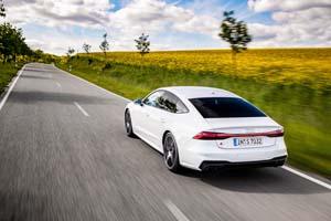 Foto Exteriores (19) Audi S7-tdi Dos Volumenes 2019