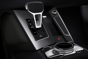 Foto audi sport-quattro-concept 2013