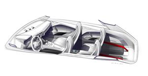 Foto Tecnicas (29) Audi Tt-offroad-concept Suv Todocamino 2014