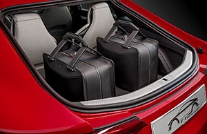 Foto Detalles (1) Audi Tt-sportback Concept 2014