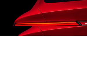 Foto Detalles (4) Audi Tt-sportback Concept 2014