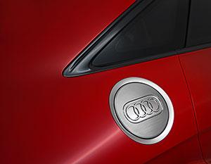 Foto Detalles (6) Audi Tt-sportback Concept 2014