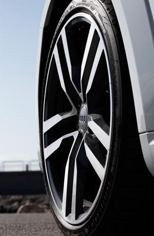 Foto Detalles 4 Audi Tt-ultra Cupe 2015