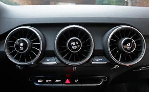 Foto Detalles 9 Audi Tt-ultra Cupe 2015