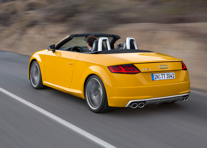 Foto Tts140102_medium Audi Tts Descapotable 2015