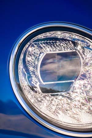 Foto Detalles (2) Bentley Continental-gt Cupe 2017