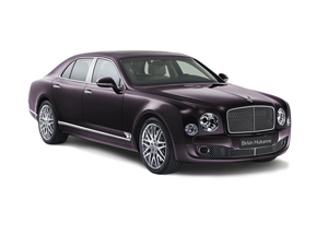 bentley mulsanne-birkin 2014