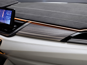 Foto bmw concept-active-tourer 2012