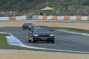 Foto Bmw Ecorace Estoril (147) Bmw Eco-race-estoril-2011