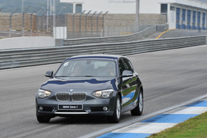Foto Bmw Ecorace Estoril (207) Bmw Eco-race-estoril-2011