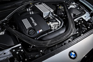 Foto Detalles Bmw M2-competitin Cupe 2018