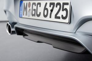 Foto Detalles (9) Bmw M6-gran-coupe Berlina 2013