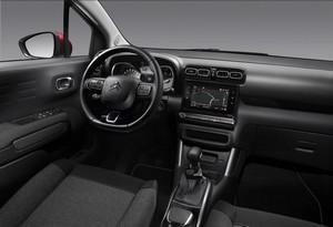 Foto Salpicadero Bmw Serie-2-gran-coupe-black-shadow Sedan 2020
