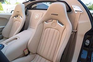 Foto bugatti Veyron-Vitesse-Le-Diamant-Noir 2014