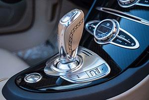 foto detalles 18 bugatti veyron vitesse le diamant noir descapotable 2014. Black Bedroom Furniture Sets. Home Design Ideas