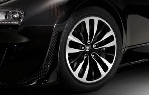 Foto Detalles (1) Bugatti Legend-jean-bugatti Cupe 2013