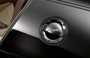 Foto Detalles (13) Bugatti Legend-jean-bugatti Cupe 2013