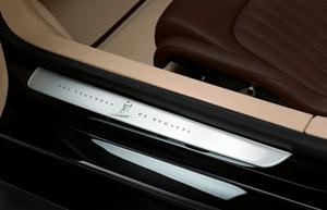 Foto Detalles (14) Bugatti Legend-jean-bugatti Cupe 2013