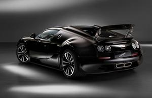 Foto Exteriores (2) Bugatti Legend-jean-bugatti Cupe 2013