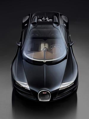 Foto Exteriores (3) Bugatti Legend-jean-bugatti Cupe 2013