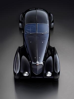 Foto Exteriores (4) Bugatti Legend-jean-bugatti Cupe 2013