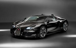 Foto Perfil Bugatti Legend-jean-bugatti Cupe 2013
