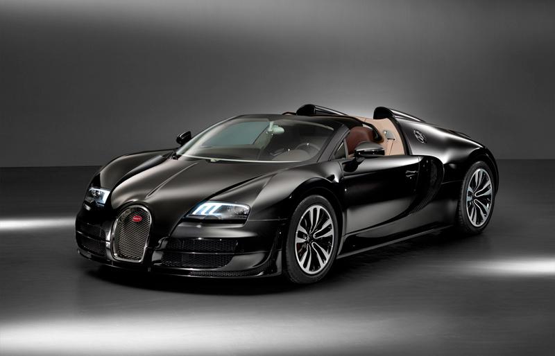 Foto Exteriores (1) Bugatti Legend-jean-bugatti Cupe 2013