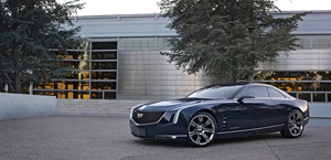 Foto Exteriores (3) Cadillac Elmiraj-concept Cupe 2013