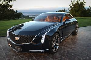 Foto Exteriores (6) Cadillac Elmiraj-concept Cupe 2013