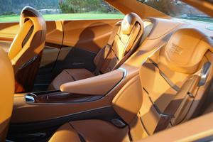 Foto Interiores (2) Cadillac Elmiraj-concept Cupe 2013