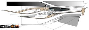 Foto Tecnicas (1) Cadillac Elmiraj-concept Cupe 2013