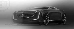 Foto Tecnicas (2) Cadillac Elmiraj-concept Cupe 2013