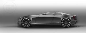 Foto Tecnicas (3) Cadillac Elmiraj-concept Cupe 2013