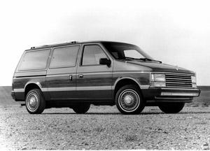 Foto 25 Aniversario  (45) Chrysler 25-aniversario